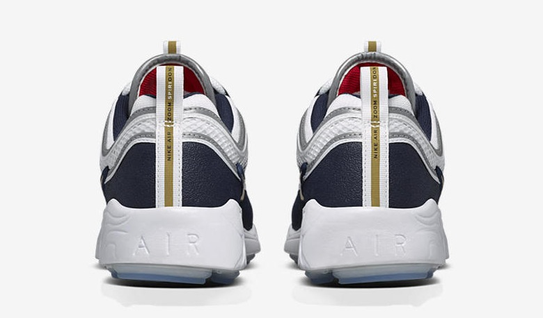 Nike-Air-Zoom-Spiridon-Olympic-4