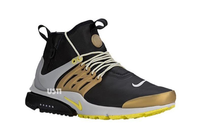 Nike-Presto-Mid-Utility-1