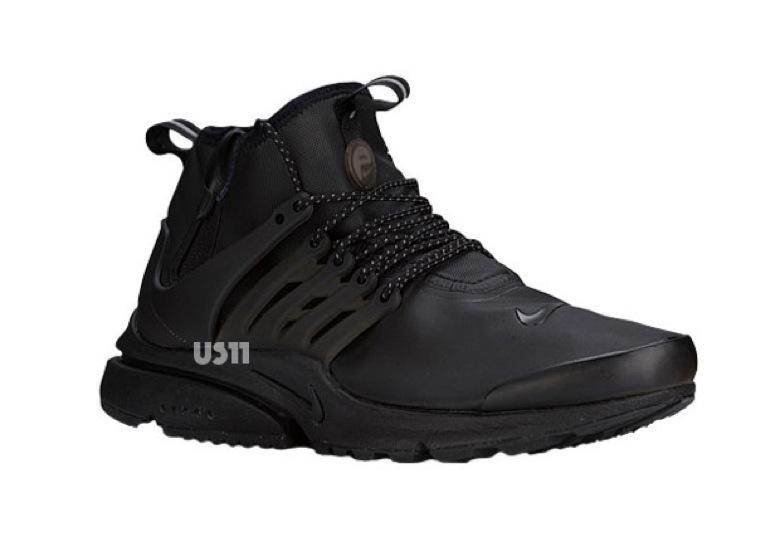 Nike-Presto-Mid-Utility-2