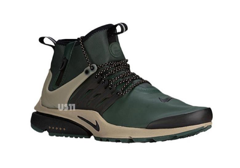Nike-Presto-Mid-Utility-3