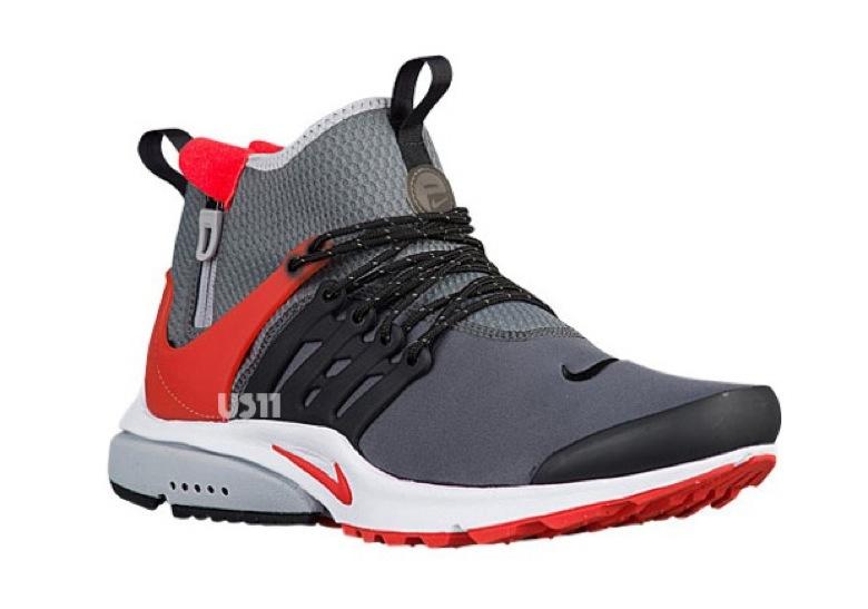 Nike-Presto-Mid-Utility-4
