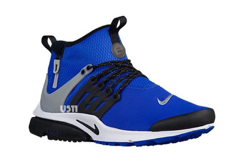 Nike-Presto-Mid-Utility-5