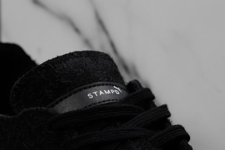 Puma-States-Par-Stampd-2