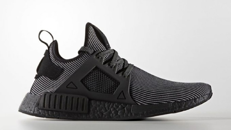 adidas-NMD-XR1-PK-Black-1