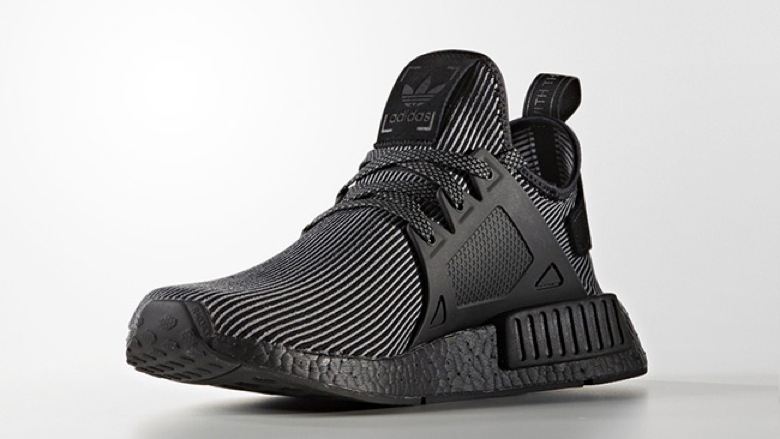 adidas-NMD-XR1-PK-Black-2