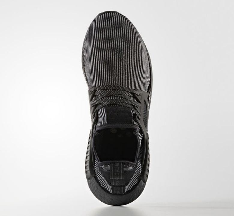adidas-NMD-XR1-PK-Black-4