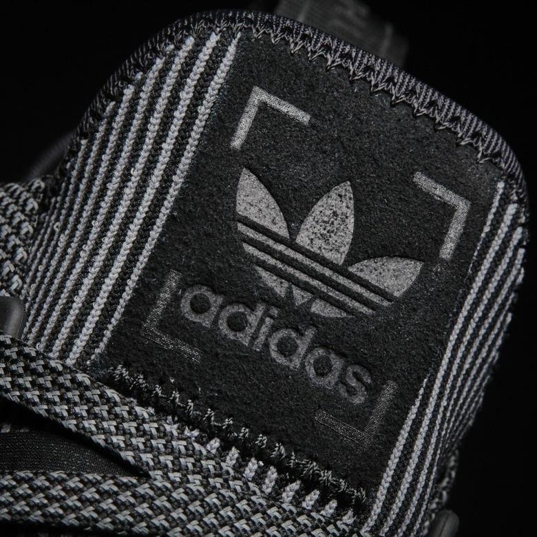 adidas-NMD-XR1-PK-Black-5