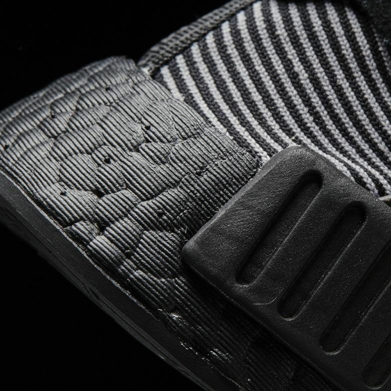 adidas-NMD-XR1-PK-Black-6