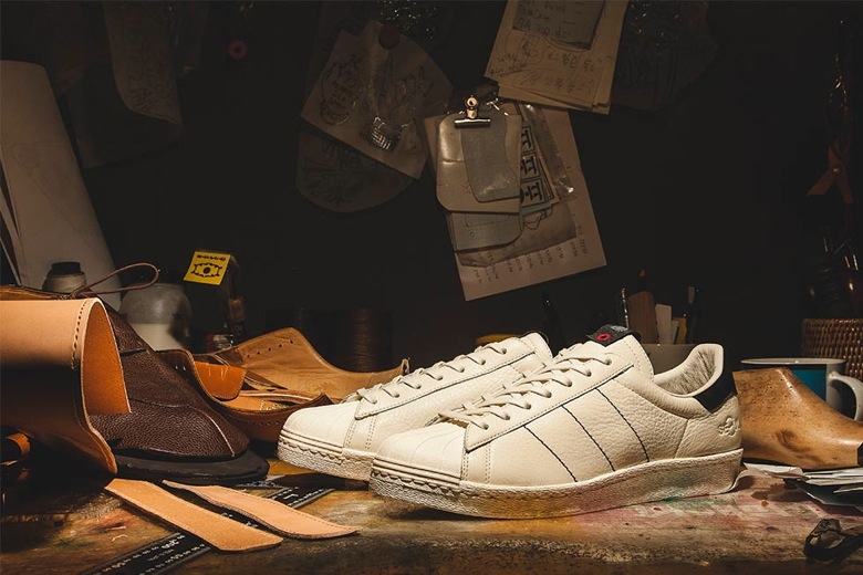 adidas-Superstar-80s-Kasina-1