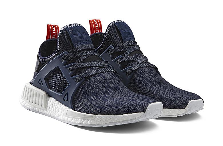 adidas-nmd-xr1-unity-blue-1
