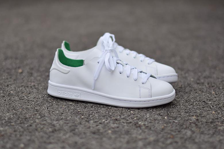 adidas-stan-smith-nuude-2