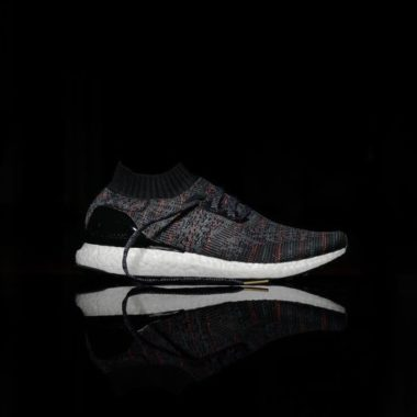 adidas uncaged ultra boost multi