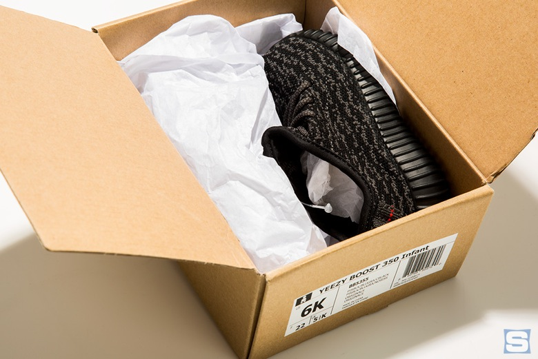 adidas-yeezy-boost-350-baby-pirate-black-2