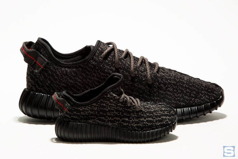 adidas-yeezy-boost-350-baby-pirate-black-4