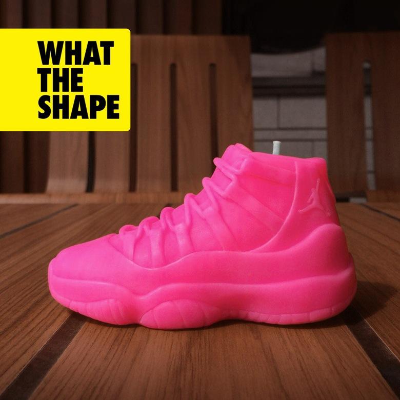 bougies sneakers-3