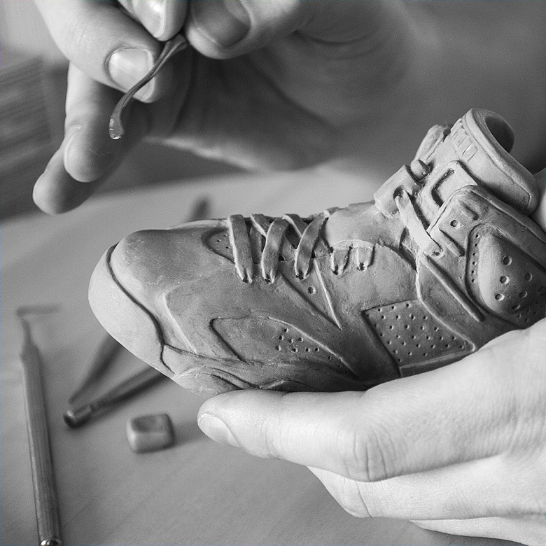 bougies sneakers-7