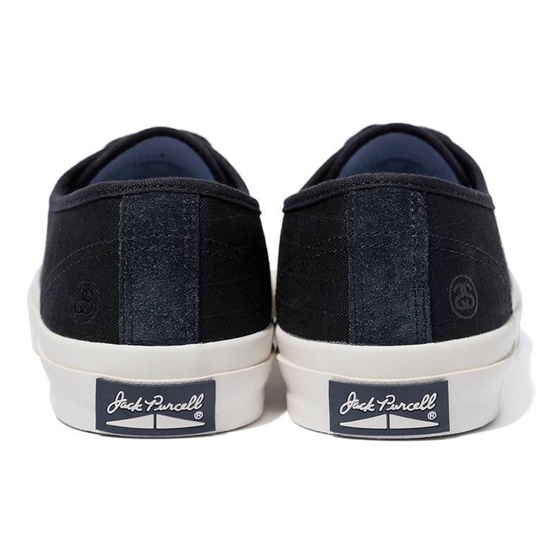 jack purcell stussy 2016-1