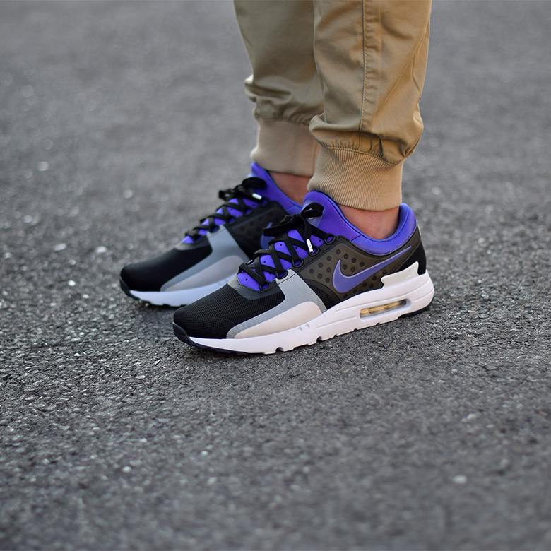 nike-air-max-zero-persian-qs