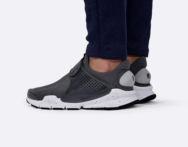 nike-sock-dart-wolf-grey-3