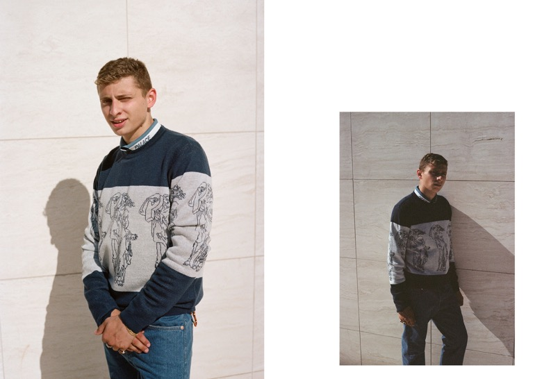 palace automne hiver 2016-11
