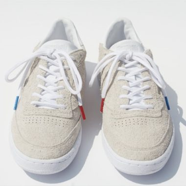 reebok club c billys