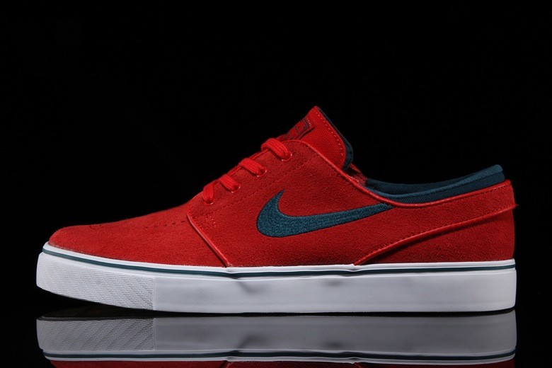 Nike-SB-Janoski-University-Red-1