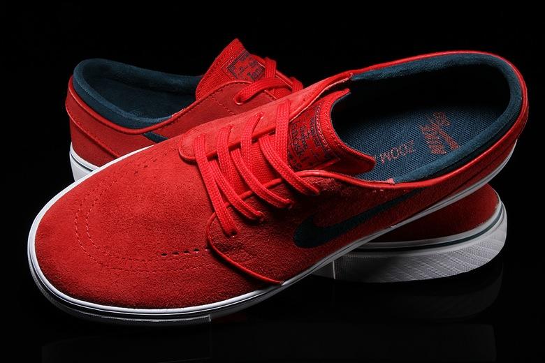 Nike-SB-Janoski-University-Red-2