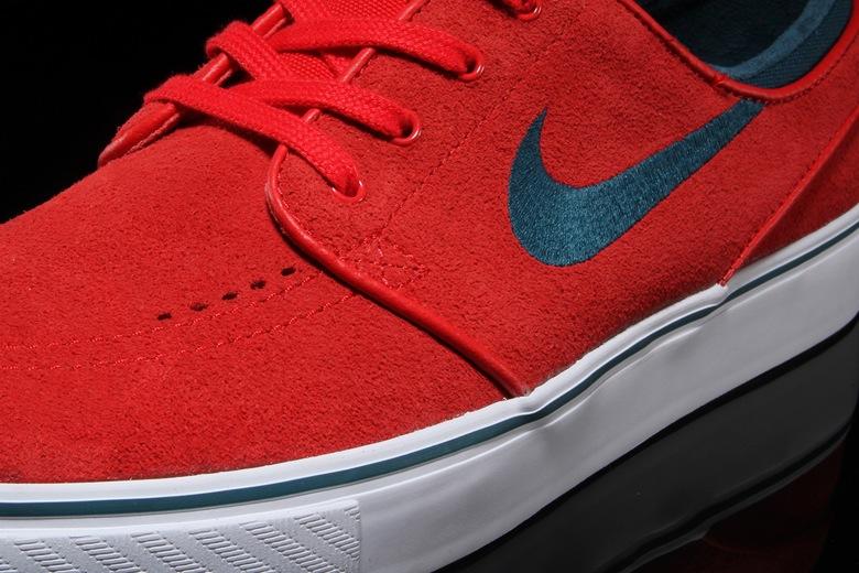 Nike-SB-Janoski-University-Red-3