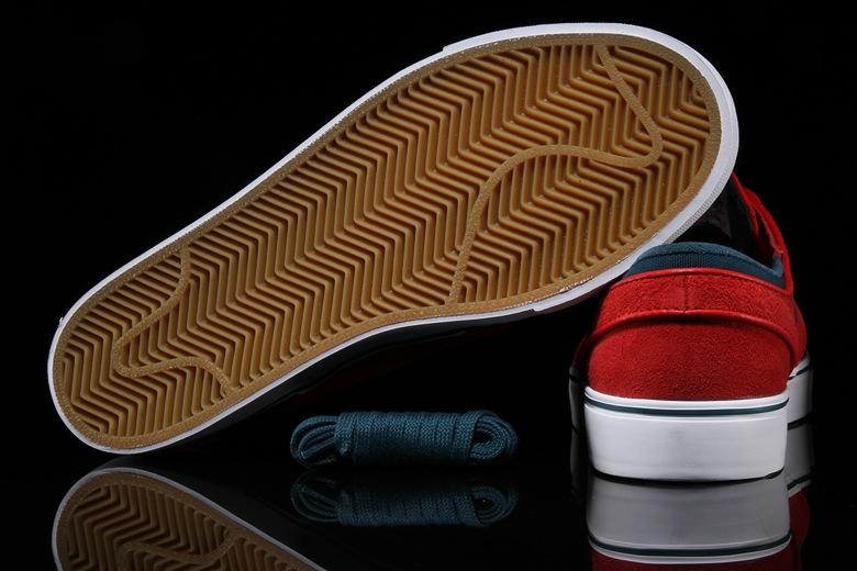 Nike-SB-Janoski-University-Red-4