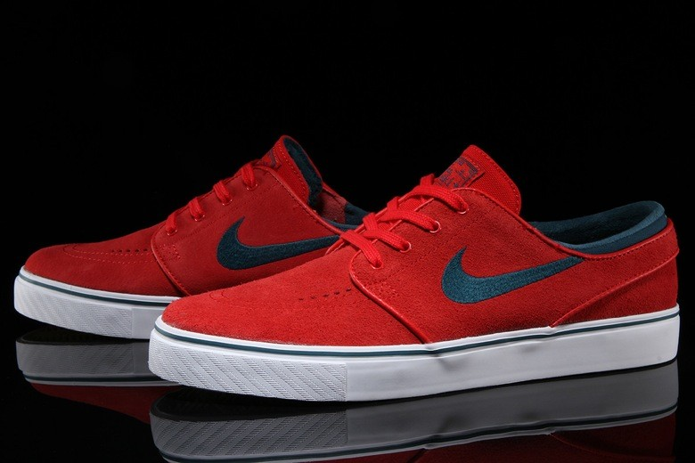 Nike-SB-Janoski-University-Red-5
