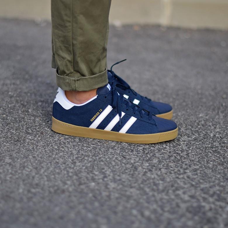 adidas-superstar-vulc-rodrigo-tx