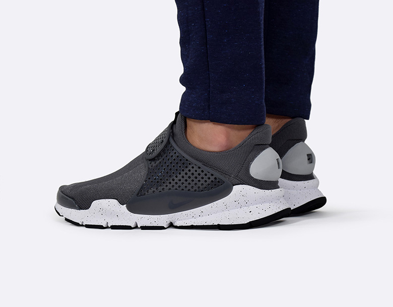nike-sock-dart-wolf-grey-3