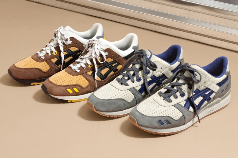 asics-gel-lyte-3-x-jcrew-5
