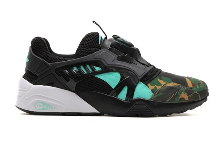 puma-disc-blaze-night-jungle-atmos-4