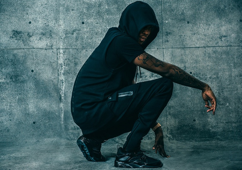 Puma-Meek-Mill-Collection-Dreamchasers-4