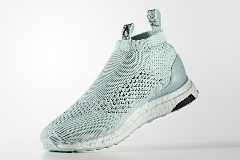adidas-Ace-16+-Purecontrol-Ultra-Boost-Mint-Green-1