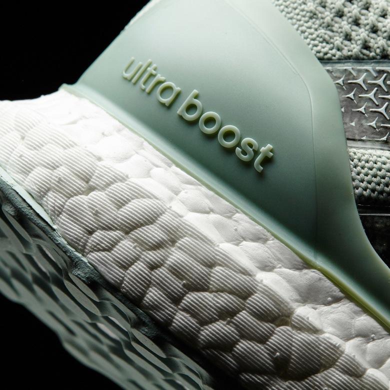 adidas-Ace-16+-Purecontrol-Ultra-Boost-Mint-Green-2