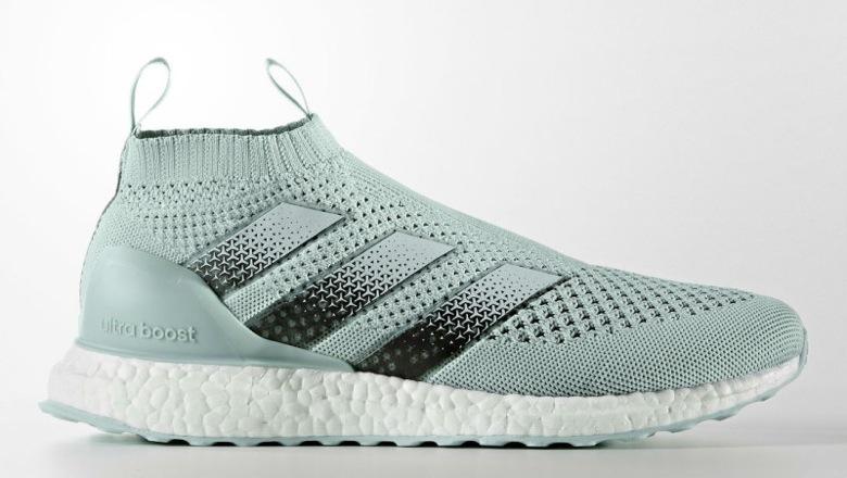 adidas-Ace-16+-Purecontrol-Ultra-Boost-Mint-Green-4