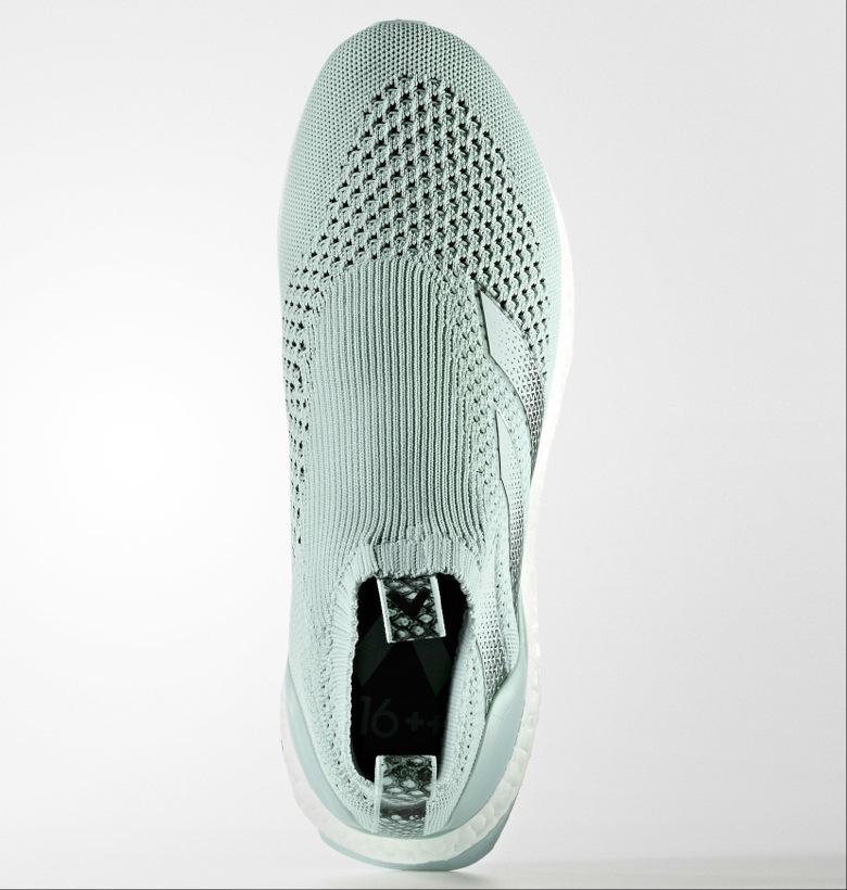 adidas-Ace-16+-Purecontrol-Ultra-Boost-Mint-Green-5