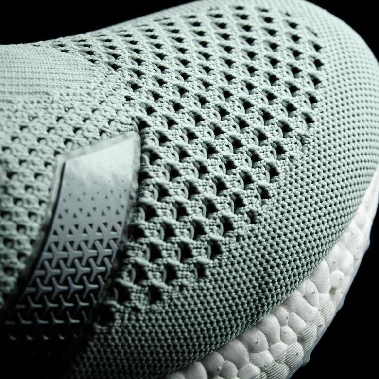 adidas-Ace-16+-Purecontrol-Ultra-Boost-Mint-Green-7