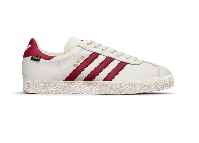 adidas-gazelle-city-pack-gore-tex-3