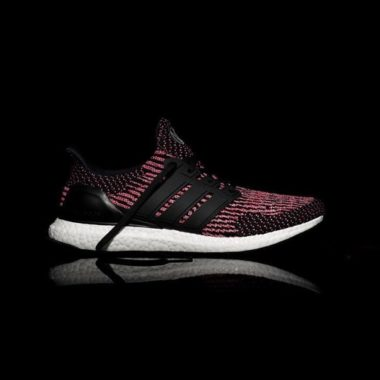 adidas ultra boost nyc cny