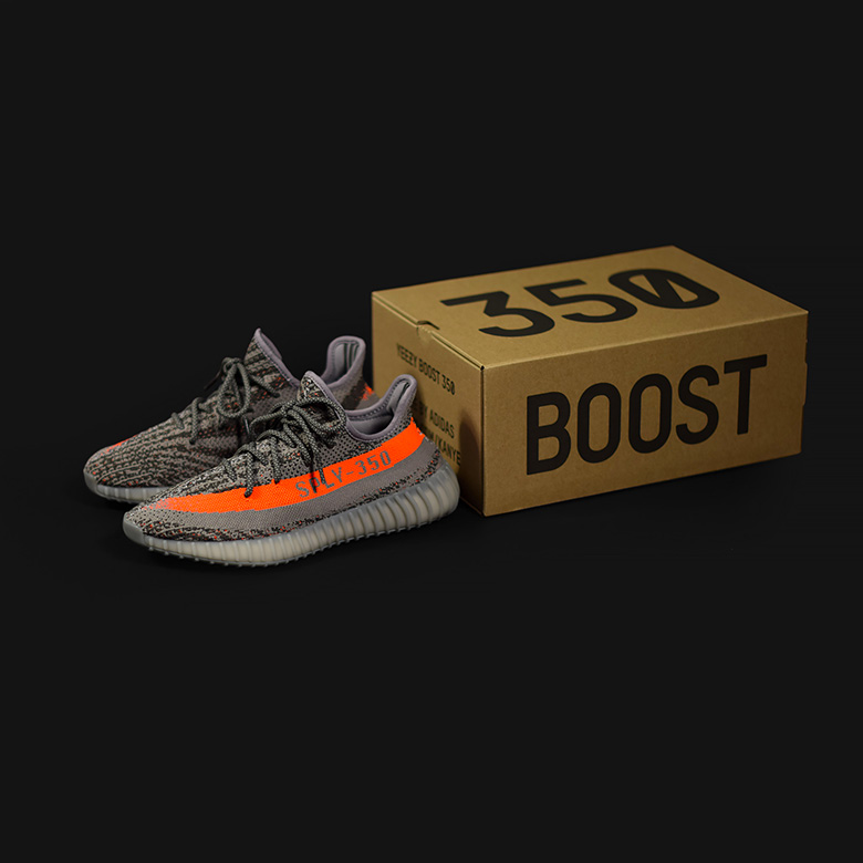Cheap Yeezy 350 V2 CP9366 Sale