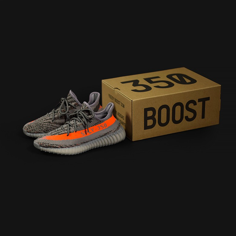 adidas-yeezy-boost-350-v2-beluga-snkrs