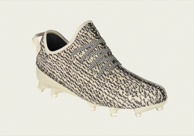 adidas-yeezy-cleats-10