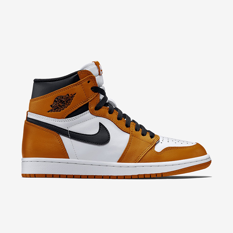 air-jordan-1-shattered-backboard-2-0-01