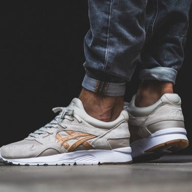 asics gel lyte 5 planet