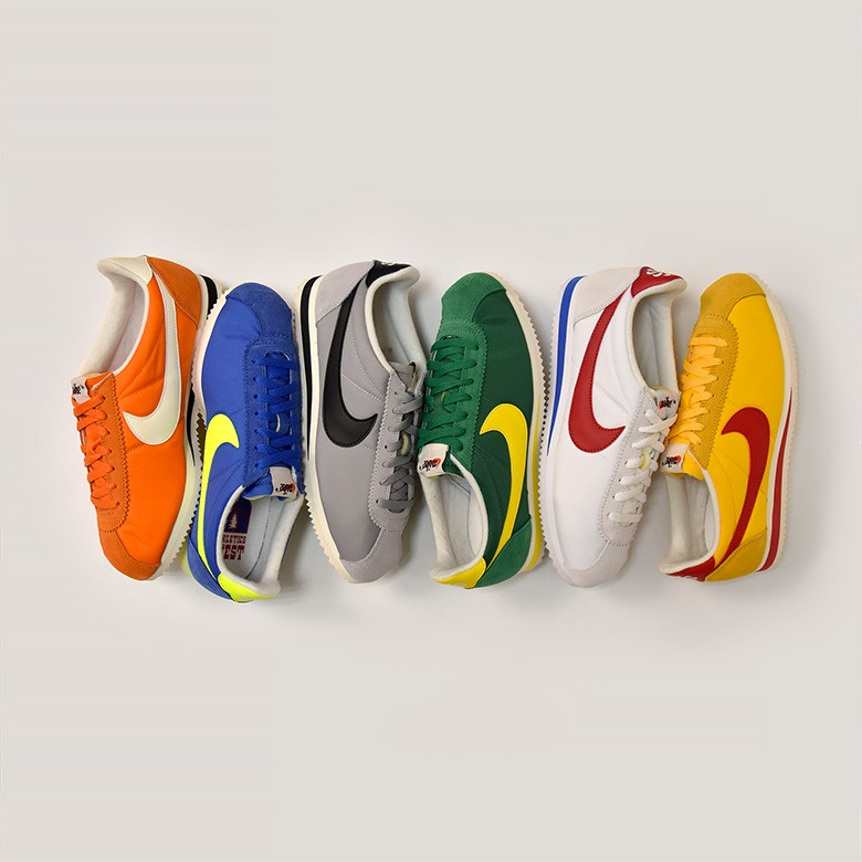 nike-cortez-aw-pack-2