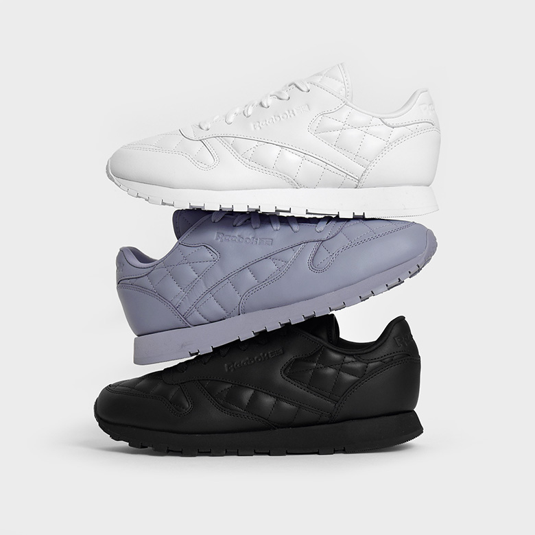 reebok-cl-lthr-quilted-pack