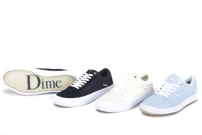 vans-dime-old-skool-fairlane-7